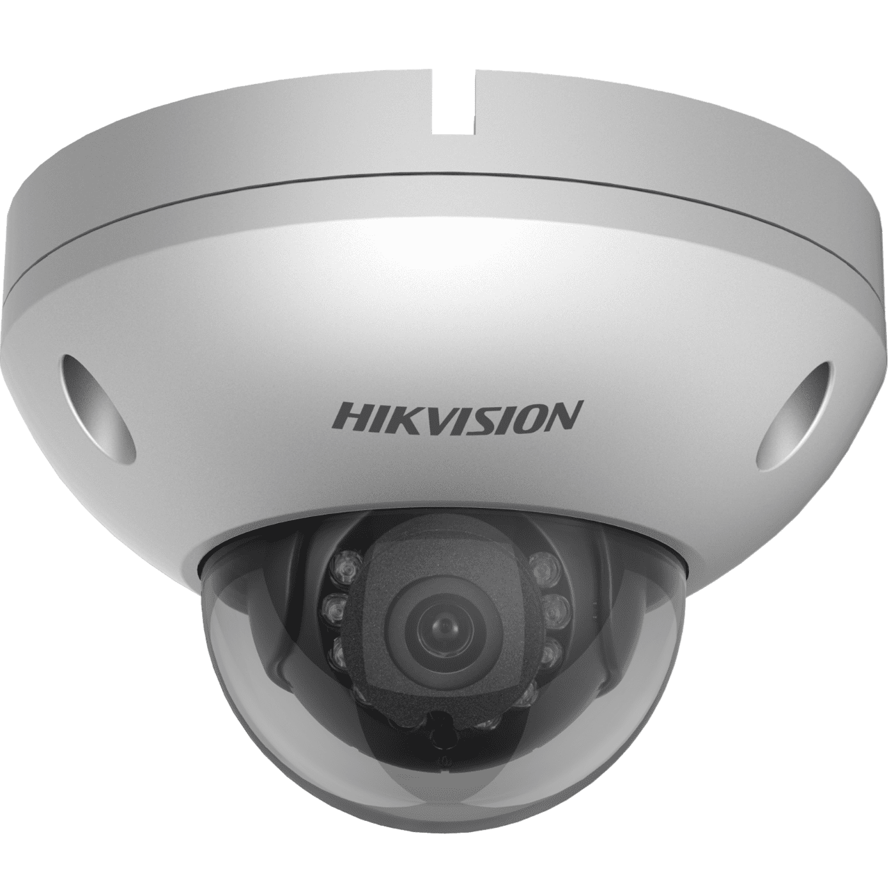 DS-2XC6122FWD-IS-hikvision